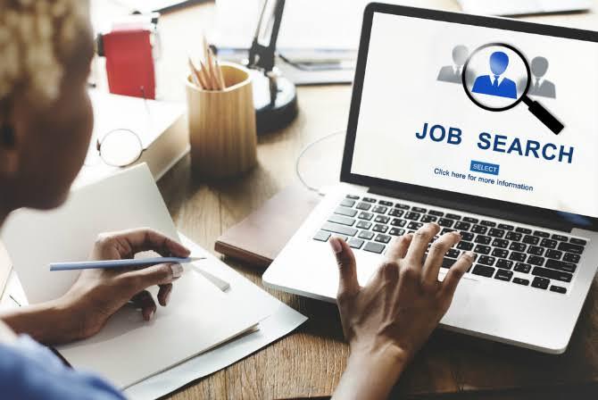 Self Reliance Recruitment